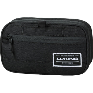 DAKINE Shower Small Travel Kit