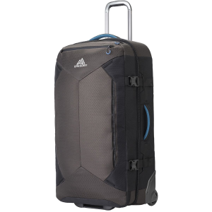 Gregory Split-Case Roller Duffel 32in 100L Bag