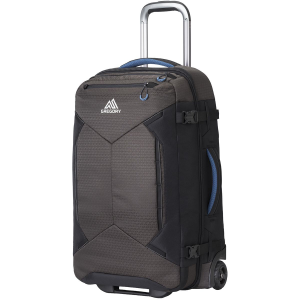 Gregory Split-Case Roller Duffel 22in 45L Bag