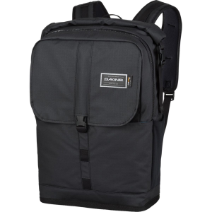 DAKINE Cyclone 32L Wet/Dry Bag