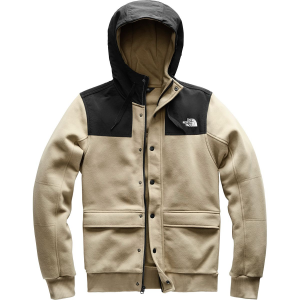 The North Face Rivington Jacket II - Men's