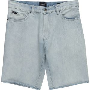 RVCA Work It Short - Men's