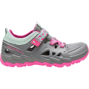 Merrell Hydro 2.0 Water Shoe - Girls'
