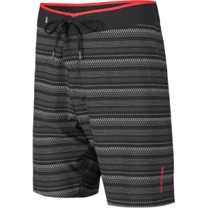 DAKINE Maoti Board Short - Men's