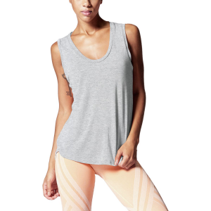Nux Hazel Sleeveless Top - Women's