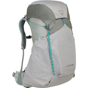 Osprey Packs Lumina 60L Backpack - Women's