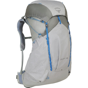 Osprey Packs Levity 45L Backpack