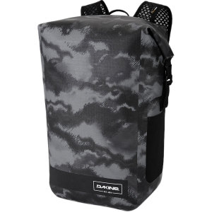 DAKINE Cyclone 32L Roll-Top Backpack