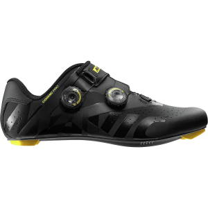 Mavic Cosmic Pro Cycling Shoe - Men's