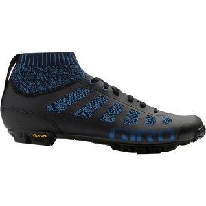 Giro Empire VR70 Knit Cycling Shoe - Men's