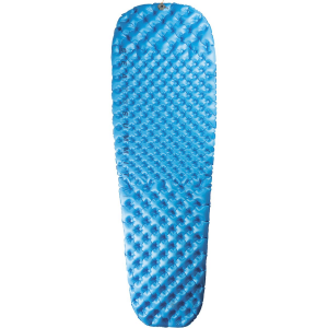 Sea To Summit Comfort Light Sleeping Pad