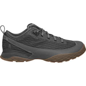 The North Face One Trail Shoe - Men's