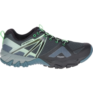 Merrell MQM Flex Shoe - Women's