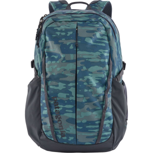 Patagonia Refugio 28L Backpack