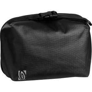 Timbuk2 Nomad Travel Kit