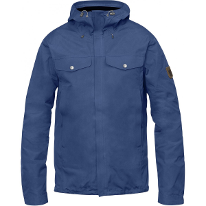 Fjallraven Greenland Half Century Jacket - Men's
