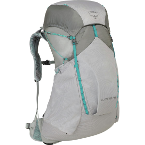 Osprey Packs Lumina 45L Backpack - Women's