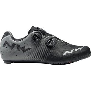 Northwave Revolution Cycling Shoe - Men's