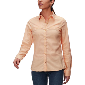 Outdoor Research Rumi Long Sleeve Shirt - Women's