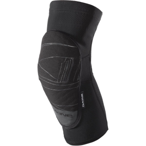 DAKINE Slayer Knee Pad