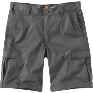 Carhartt Force Extremes Cargo Short - Men's