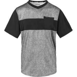 DAKINE Vectra Short-Sleeve Jersey - Men's
