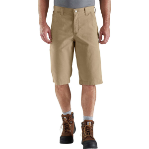 Carhartt Rugged Flex 13in Rigby Short - Men's