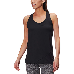 Backcountry Flow Tank Top - Women's