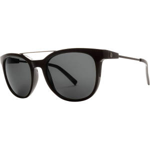 Electric Bengal Wire Polarized Sunglasses - Women's