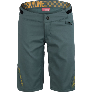 Troy Lee Designs Skyline Short - Women's