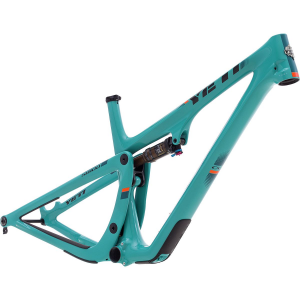 Yeti Cycles SB100 Turq Mountain Bike Frame