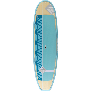 Boardworks Flow Stand-Up Paddleboard - 2018
