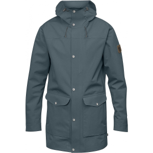 Fjallraven Greenland Eco-Shell Jacket - Men's