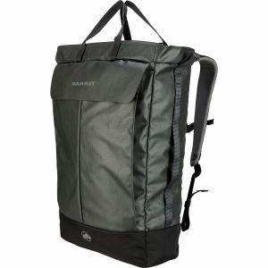 Mammut Neon Shuttle 30L Backpack