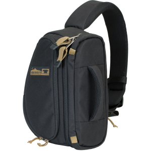 Mountainsmith Descent Small Backpack
