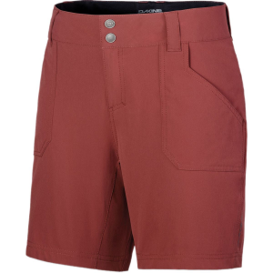 DAKINE Melody Short - Women's