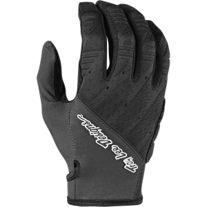 Troy Lee Designs Ruckus Glove - Men's