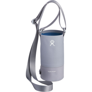 Hydro Flask Large Sling