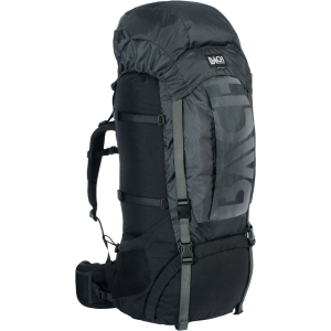 Bach Specialist 4 83L Backpack - Men's