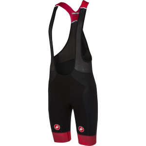 Castelli Free Aero Race Kit Version Bib Short - Men's