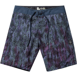 Volcom Plasm Mod 20in Board Short - Men's