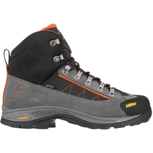 Asolo Patrol GV Boot - Men's