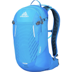 Gregory Endo 15 Hydration Backpack