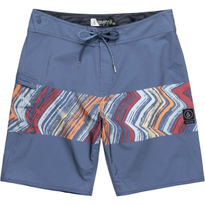 Volcom Macaw Mod 20in Board Short - Men's