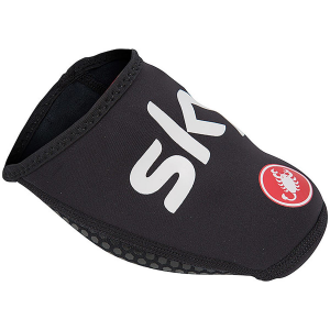 Castelli Team Sky Toe Thingy 2 Bootie