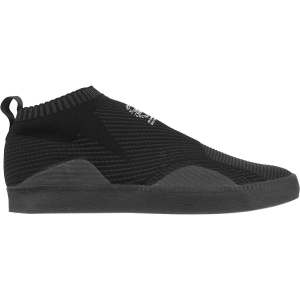Adidas 3ST.002 Prime Knit Shoe - Men's
