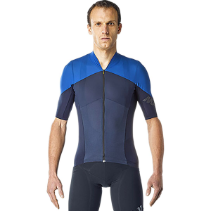 Mavic Cosmic Ult SL Jersey - Men's