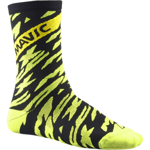 Mavic Deemax Pro High Bike Sock