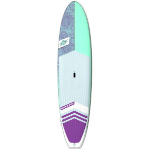 Naish Quest Alana Stand-Up Paddleboard - Women