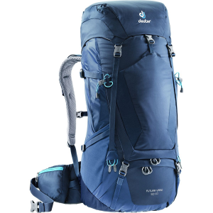 Deuter Futura Vario 50+10L Backpack
